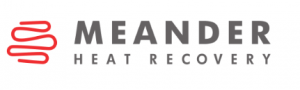 LogoMeandertransaprent794x