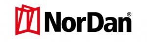ND_logo_Colour1